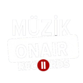 muzik-onair-records-profil